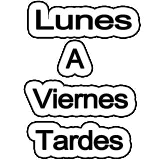 lanas,algodones,stop,bebé,asturias,oviedo,mieres,oso blanco