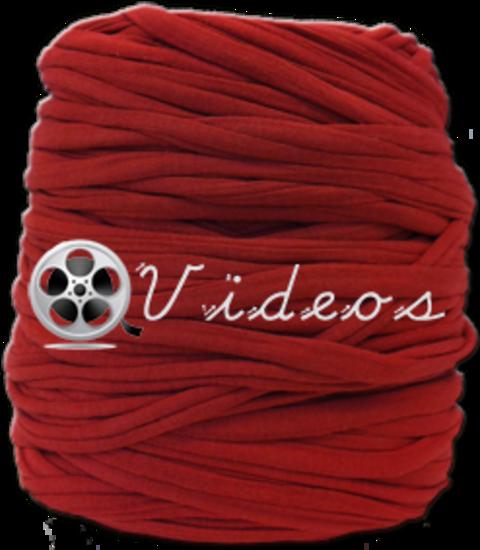 KARDA - Videos -  Karda